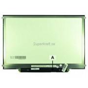 PSA Laptop Skärm 13.3 tum WXGA 1280x800 LED Glossy (B133EW07V.1)