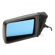 VAN WEZEL Speglar * HAGUS * 0667859U Backspeglar,Sidospegel BMW,3 Touring E91,3 E90