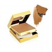 Elizabeth Arden Maquillaje compacto Flawless Finish (23 g) - Cocoa