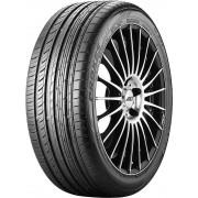 Toyo Proxes C1S 215/60R16 95W XL
