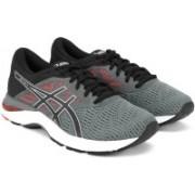 Asics GEL-FLUX 5 Running Shoes For Men(Grey)