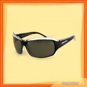 Arctica S-104 Sunglasses