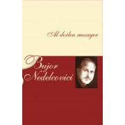 Al doilea mesager (eBook)