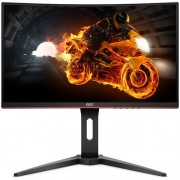 Aoc monitor C24G1