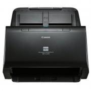 Canon imageFormula DR-C240 Escáner de Documentos