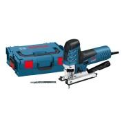 Ubodna testera Bosch 150 CE; L-Boxx (0601512003)