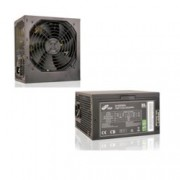 Захранване Fortron FSP700-50ARN, 700W, Active PFC, 120mm вентилатор