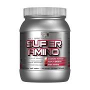 Super Amino (240 caps.)