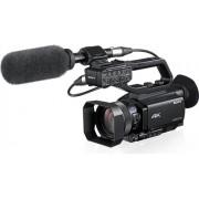 Sony PXW-Z90 HDR 4K Камкордер