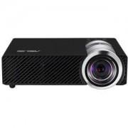 Видео проектор ASUS B1MR - ASUS PROJECTOR B1MR WL LED