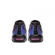 Nike Мужские кроссовки Nike Air Max 95 Premium