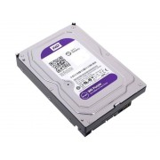 Жесткий диск 1Tb - Western Digital WD Purple WD10PURZ