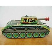 Tank T 121
