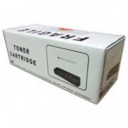 Cartus compatibil toner DLC HP CF283A 1.5K Folosit la imprimantele HP LaserJet Pro M125a/ M125nw/M127fn/M127fw/M201n/M201dw/M225dn/