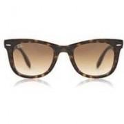 Rayban Gafas de Sol Ray-Ban RB4105 Wayfarer Folding 710/51