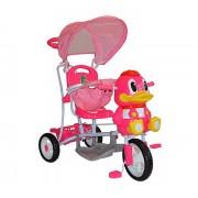 Dječji tricikl Maja