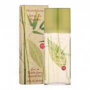 Elizabeth Arden Green Tea Bamboo eau de toilette 100 ml Donna