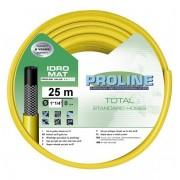 Градински маркуч IDRO MAT, Размер 1 1/4' x 25м