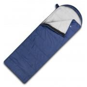 dormit sac Trimm viperă -14
