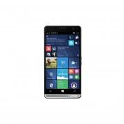 "Telefono Celular Hp Elite X3 5.96"" Qualcomm Snapdragon TM820"