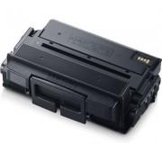 Samsung Confezione da 2 cartucce toner nero originali a capacità ultra MLT-P203U