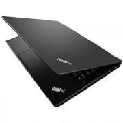 Refurbished Lenovo Thinkpad T430 500 GB 4 GB i5 3rd Generation Win 7 Laptop