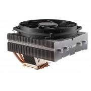 Cooler CPU be quiet! Shadow Rock TF2 (Negru/Argintiu)