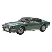 AUTOart 70224 1/18 - Millennium: Aston Martin V8 Vantage 1985
