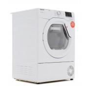 Hoover DXC8DE Condenser Dryer - White