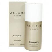 Chanel Allure Homme Édition Blanche Deospray M 100 ml
