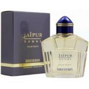 Boucheron Jaipur pour Homme pánská toaletní voda 100 ml