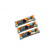 Named Sport Itech 32% Protein Bar 60 G.