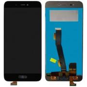 Display Cu Touchscreen Xiaomi Mi 5s Negru