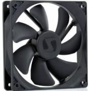 Ventilator SilentiumPC Sigma Pro 120
