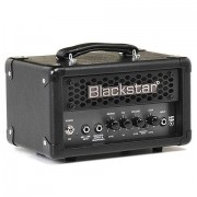 Blackstar HT-1RH Metal