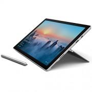 Microsoft Surface Pro 4 (Intel Core i5, 4GB RAM, 128GB) with Windows 10 Anniversary