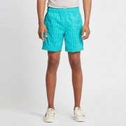Adidas resort shorts