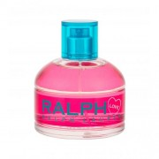 Ralph Lauren Ralph Love eau de toilette 100 ml за жени