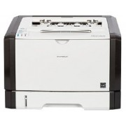 Imprimanta Laser Ricoh Sp 377Dnwx