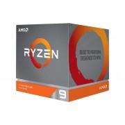 AMD Ryzen 9 3900X procesor 12C/24T (4.6GHz,70MB,105W,AM4), bez hladnjaka