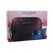 Collistar Perfecta Plus Face And Neck Perfection Cream подаръчен комплект подаръчен