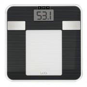 Analizor corporal Laica PS5008