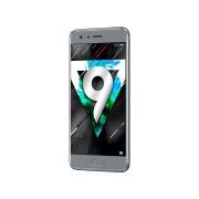 Huawei Honor 9 (64GB, Dual Sim, Glacier Grey, Special Import)