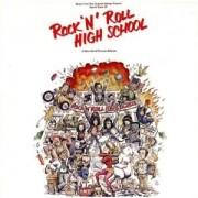 OST - Rock N Roll High School