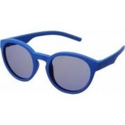Ochelari de Soare Polaroid Twist PLD 8019 Bleu Polaroid