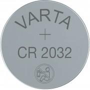 Baterie 3V Varta CR2032