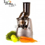 Kuving's Extracteur de jus vertical Kuvings B9400
