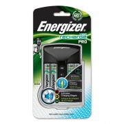 Caricabatterie Energizer - 4-6 ore - 639837 - 383311 - Energizer