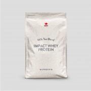 Myprotein Impact Whey Protein - Milk Tea - 5kg - Milk Tea