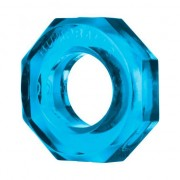 Oxballs Humpballs Cock Ring Blue EOXB-4457